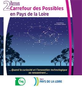 TVREZE primé au Carrefour des possibles