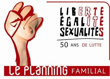 Planning familial : baisse de 42% des aides de l'Etat