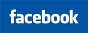 Nouveau : TVREZE est sur Facebook