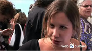 Tatiana Arfel - Prix Roblès 2009