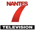 La chaîne associative Télénantes reprend la télé locale Nantes 7