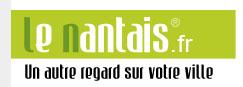 http://www.lenantais.fr/