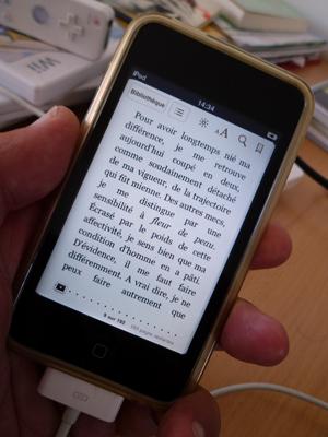 Publier votre livre, avec TVREZE