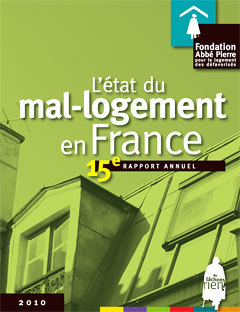 Téléchargez le rapport 2010