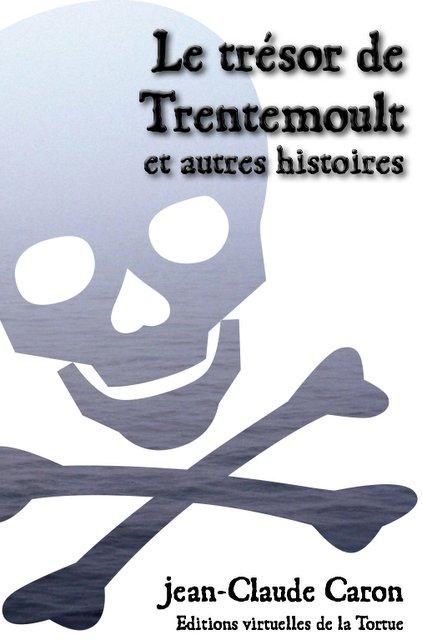 Un ouvrage inédit sur Trentemoult, en téléchargement libre