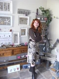 Le blog de Judith Daugan
