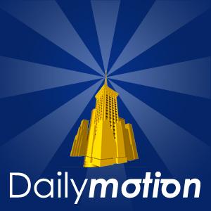 Le cap des 100 000 vidéos consultées, bientôt en vue sur Dailymotion