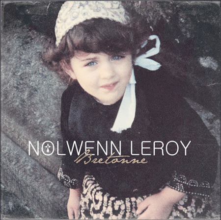 Show case + Dédicace  NOLWENN LEROY