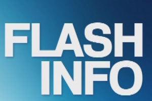 Flash spécial : Restructuration à TVREZE
