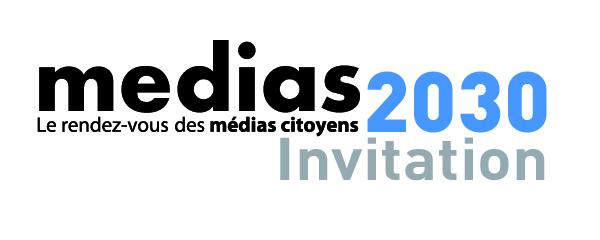 INVITATION aux associations de Rezé