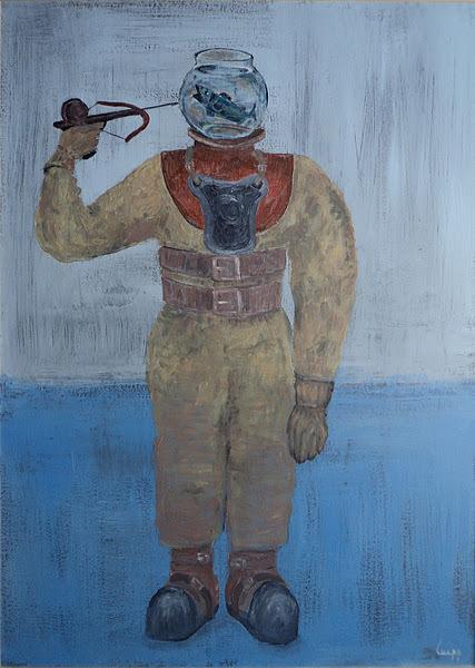 lucm.reze, le blog d'un peintre
