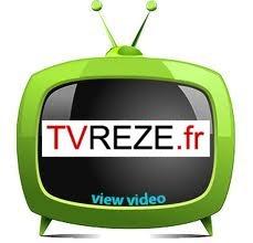Journée WebTV sur l'agglo nantaise - contribuez au programme