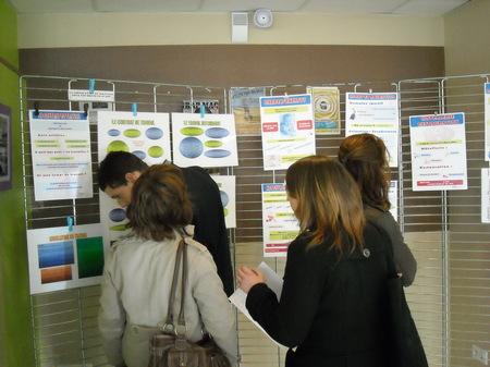 JOBS SAISONNIERS au Centre Information Jeunesse de Rezé