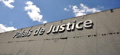 Dernière minute : la justice sursoit à expulser les Roms
