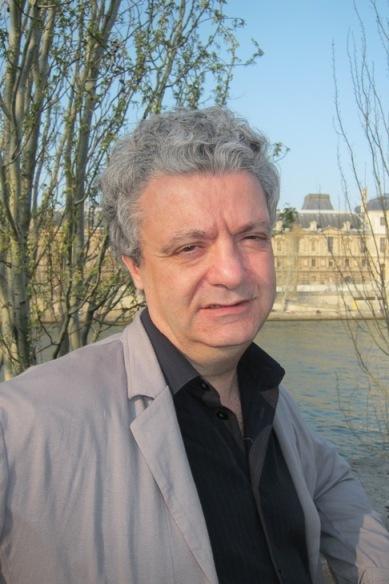 Lundi philo avec Marc Crépon : Comment répondre de la violence ?
