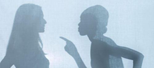 Nos relations : préjudice ou bienfait ?