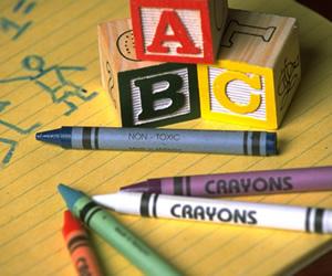 Rezé Seniors et le bénévolat sur la petite enfance