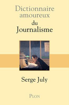 Serge JULY sur TVREZE