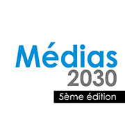 Soutenez le projet de rédaction d'actes de Médias 2030