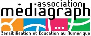 formation numériques pour les bénévoles associatifs rezéens
