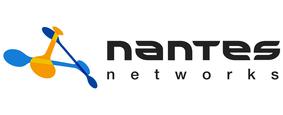 Nantes Networks raccorde son 1000ème client