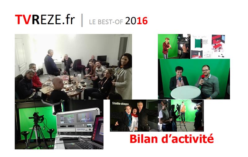 Téléchargez le bilan 2016