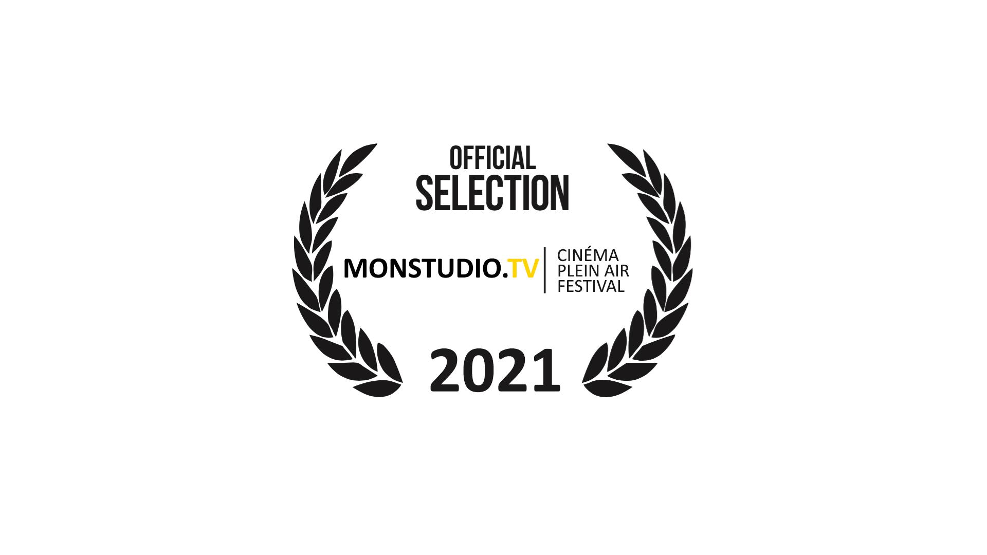 Ciné plein air au Mékano : Découvrez la sélection officielle 2021 de monstudio.tv