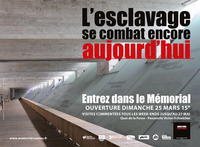 Nantes et la traite négrière N° 2