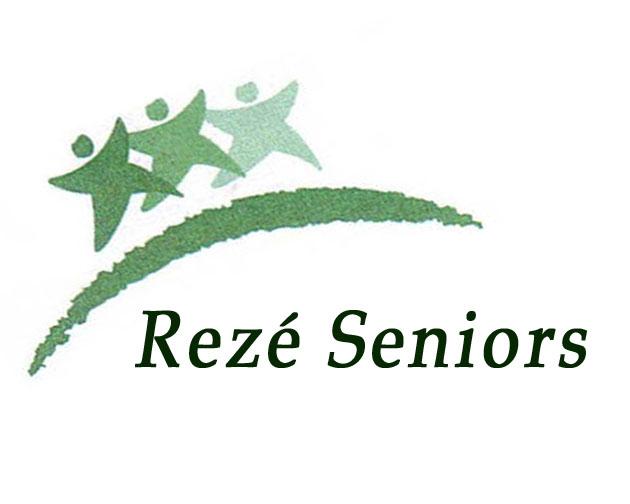 La maquette du nouveau logo