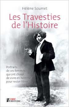 Les Travesties de l'Histoire