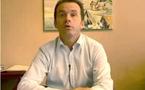 Me Thomas, notaire : 'le marché de l'immobilier en 2008 à Rezé : pas de crise, mais un tassement'