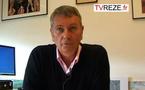 Gérard Allard : 'le temps de la spéculation est terminé'
