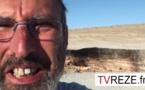 TVREZE au Turkménistan