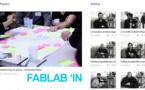 Rencontre Fablab'in Pays de la Loire