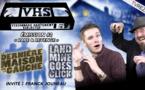 VHS l'émission #2
