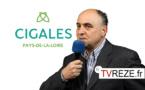 Les Cigales, réseau d'investisseurs-citoyen de l'ESS