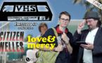 VHS (Visionnage Hautement Subjectif) - Émission #9