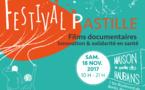Festival Pastille