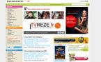 TVREZE sur le Nantais.fr