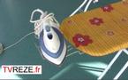 Monsieur repassage 2010 : le gagnant est...