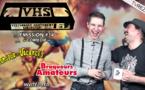 VHS (Visionnage Hautement Subjectif) - Émission #14