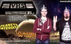 VHS (Visionnage Hautement Subjectif) - Émission #15