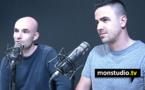Nantes Sport et + : retrouvez l'interview intégrale de Christophe Benmaza