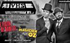 """VHS L'ÉMISSION #18 : """"Les Classiques Oubliés""""."""