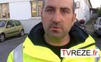 Grève du nettoyage à Nantes Métropole