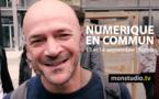Numérique en Commun à Nantes