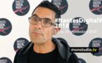 5 ème édition de la Nantes Digital Week