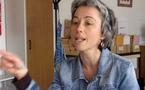 Santé des séniors : comment prévenir les effets du vieillissement ?