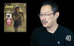 F3C : interview du réalisateur Li Cheng et de George F. Roberson, producteur du Film : José