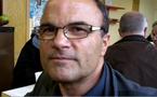 Forum visages : des documentaires pour débattre sur l'intervention sociale